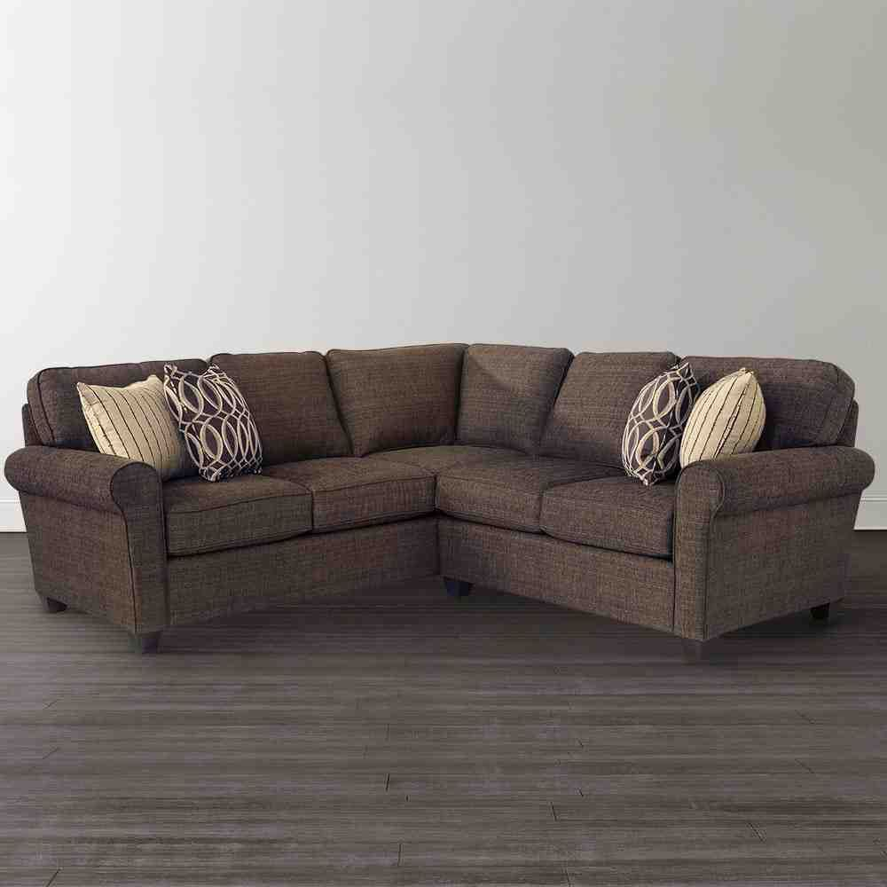 L Shaped Sleeper Sofa | L Shaped Sofa | Sofa design, Sofa home ...
