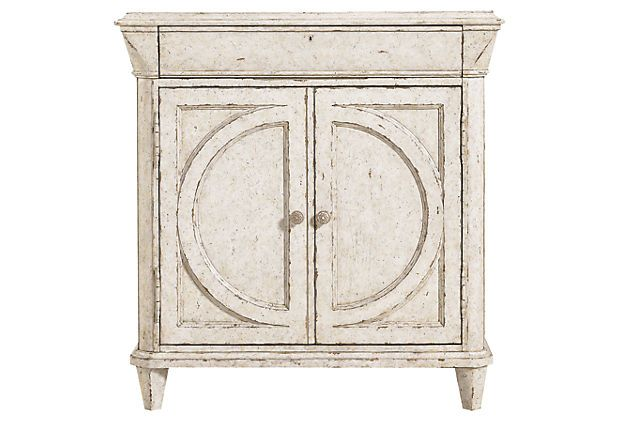 fairfax media chest on onekingslane com chests comodes