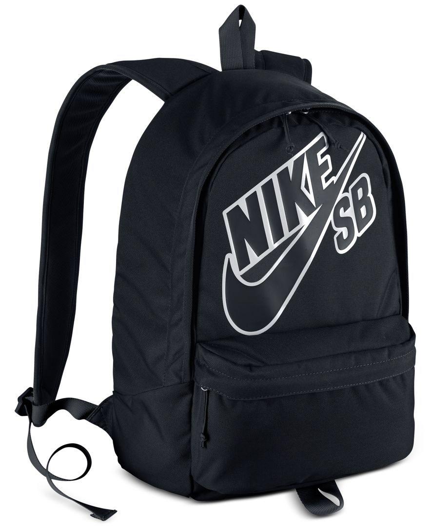 backpack nike sb