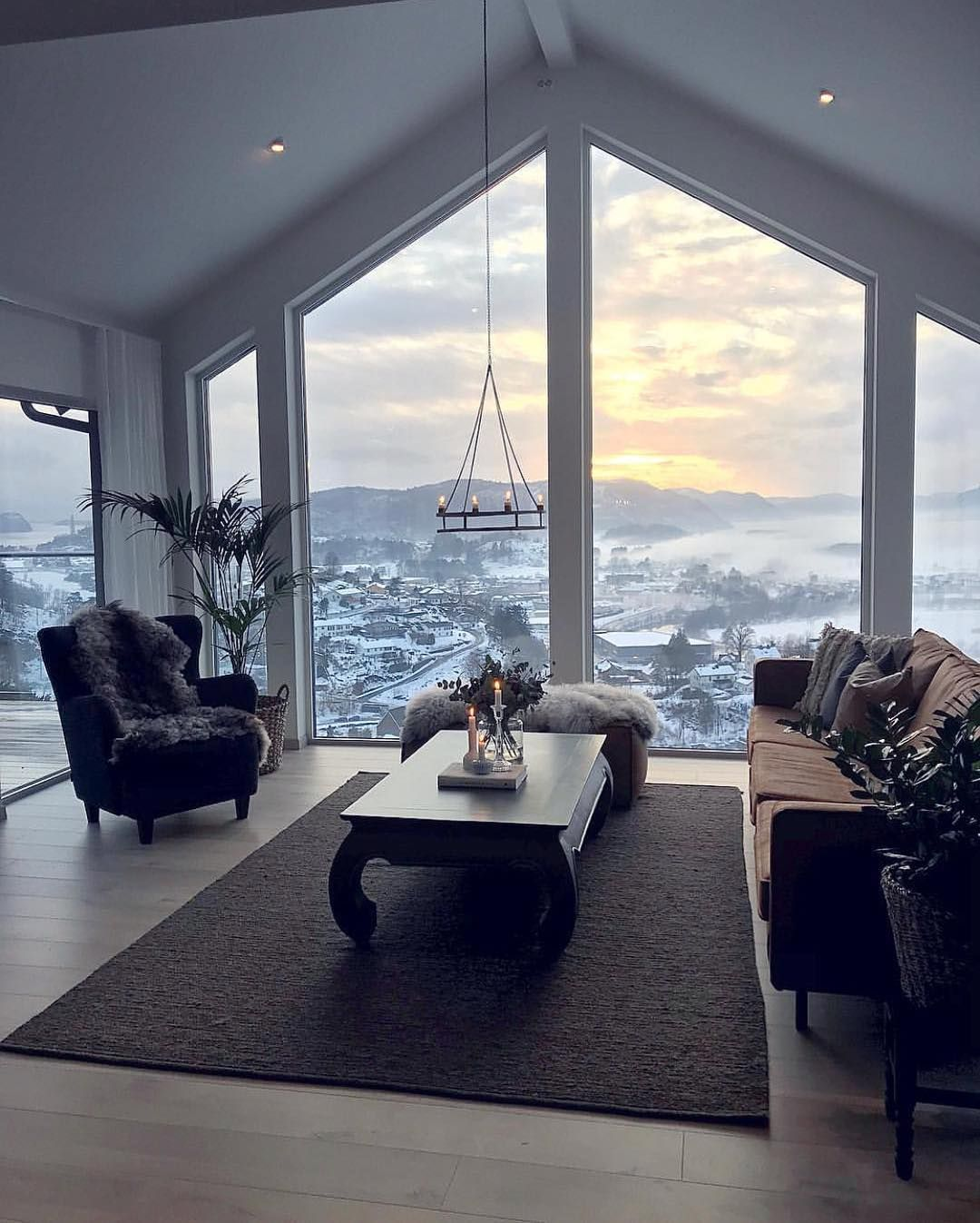 Best Furniture Store Naples Fl Winter Home Decor Winter Living