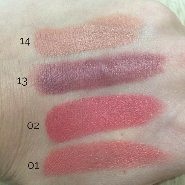 58 Kiko Ideas Kiko Kiko Cosmetics Lipstick