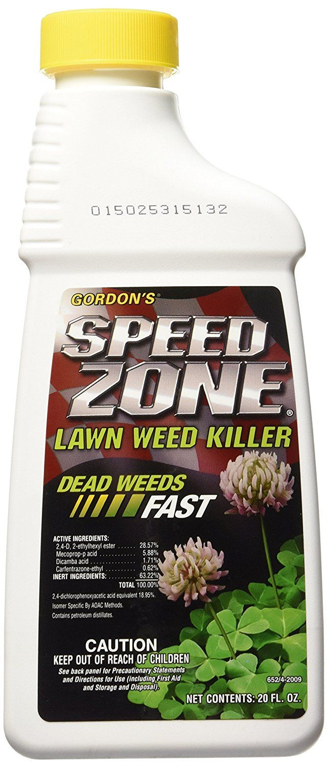 270d43784c0f410a2311631aff96874e - The Best Weed Killer For Gardens