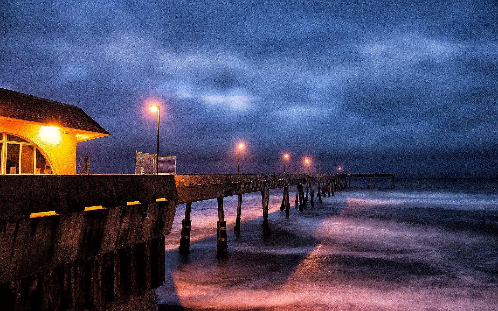 pier pictures for large desktop pier category