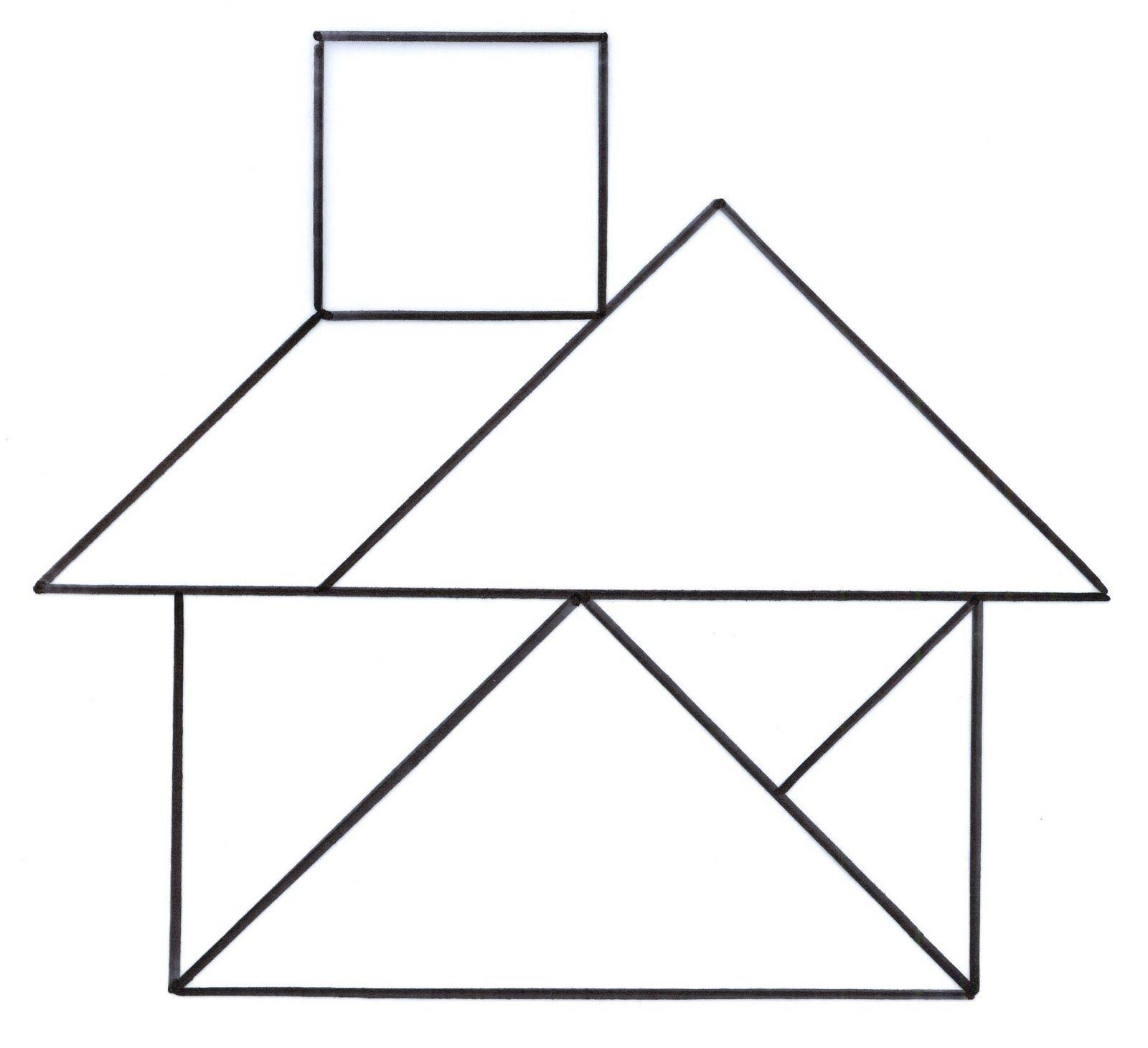 Uncategorized Tangram Worksheets tangram26 jpg tangram pinterest montessori jpg