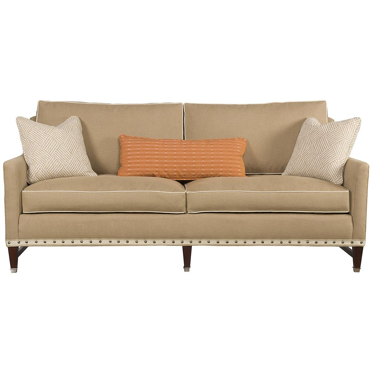 Vanguard Furniture Eva Sofa V330 S