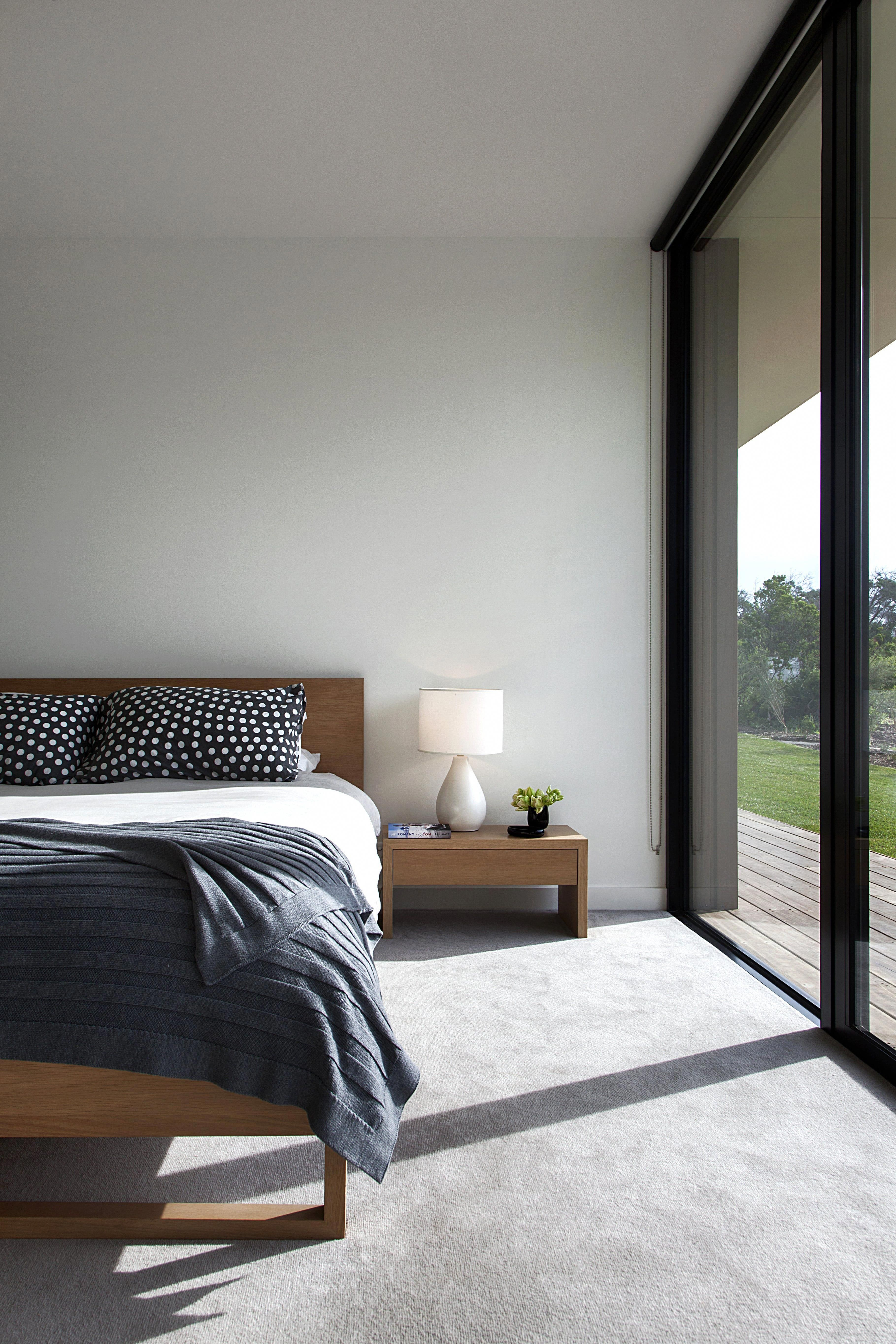 42 Best Carpet for Master Bedroom, That Will Inspire You