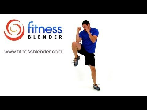 Weight loss pills and muscle building
