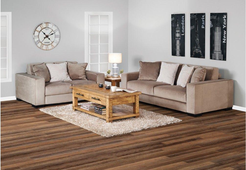 Seattle Sofa Pair Super A Mart At Home Furniture Store