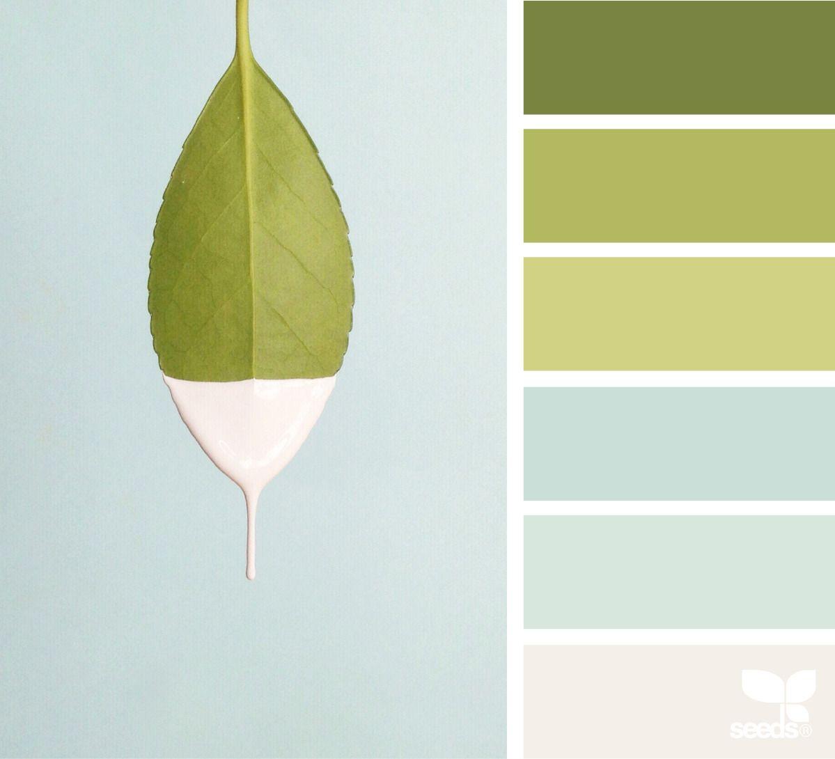 { color create } image - designseeds | ello