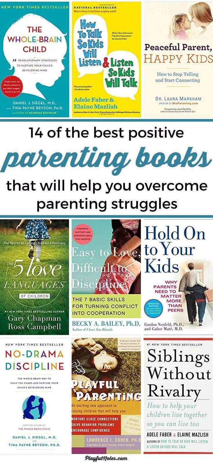Trouvez plus d'informations sur la parentalité avec amour