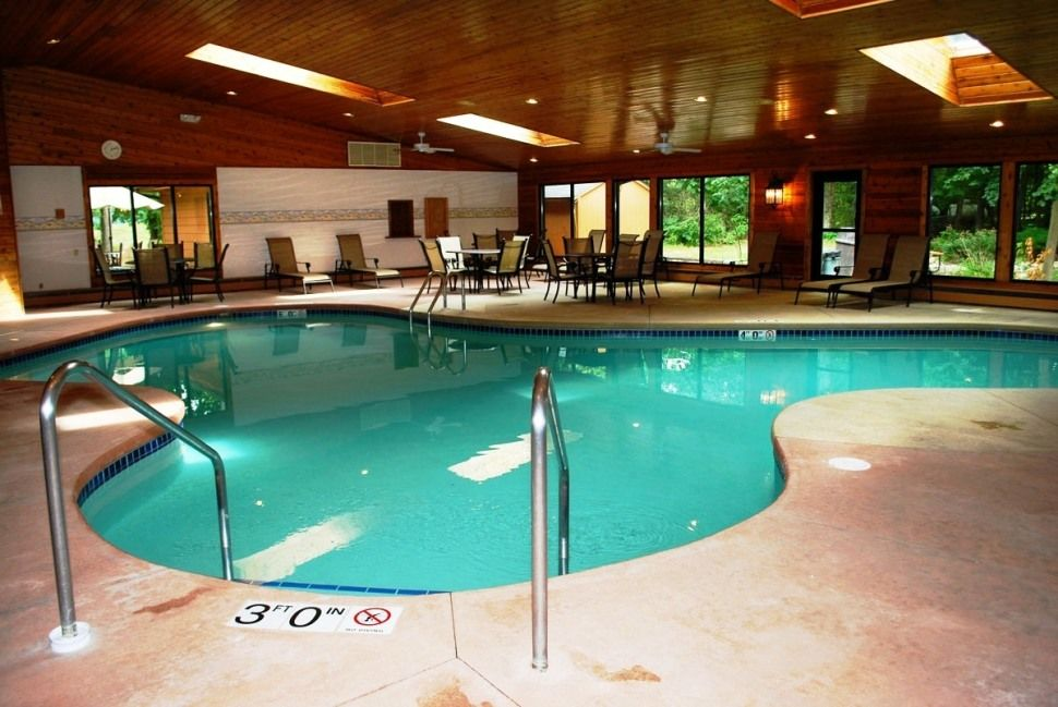 Indoor Pools In Mansions. Swimming Pool:captivating Indoor Pools In  Mansions With Coffee Table