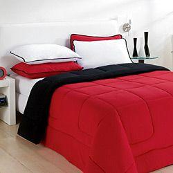 78504bd0dd Pin de Beatriz Galvão em Home Sweet Home