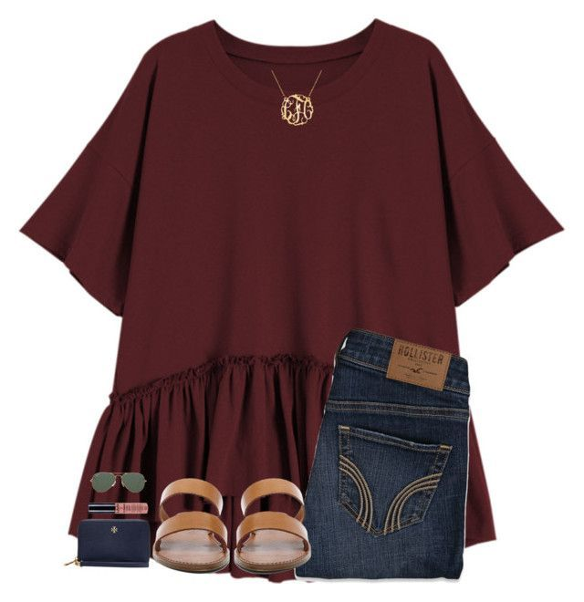 spring outfits for college students 50+ best outfits #collegeoutfits