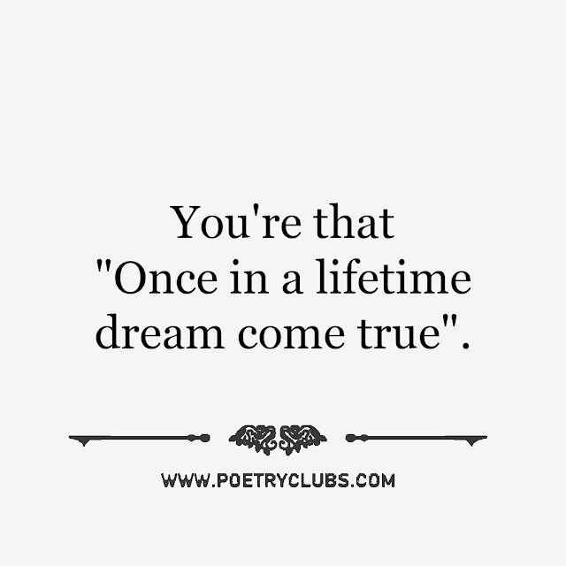 Love Quote 21 You Had Me At Hello Cute Love Quotes Love Quotes For Her Short Quotes Love Short Cute Love Quotes