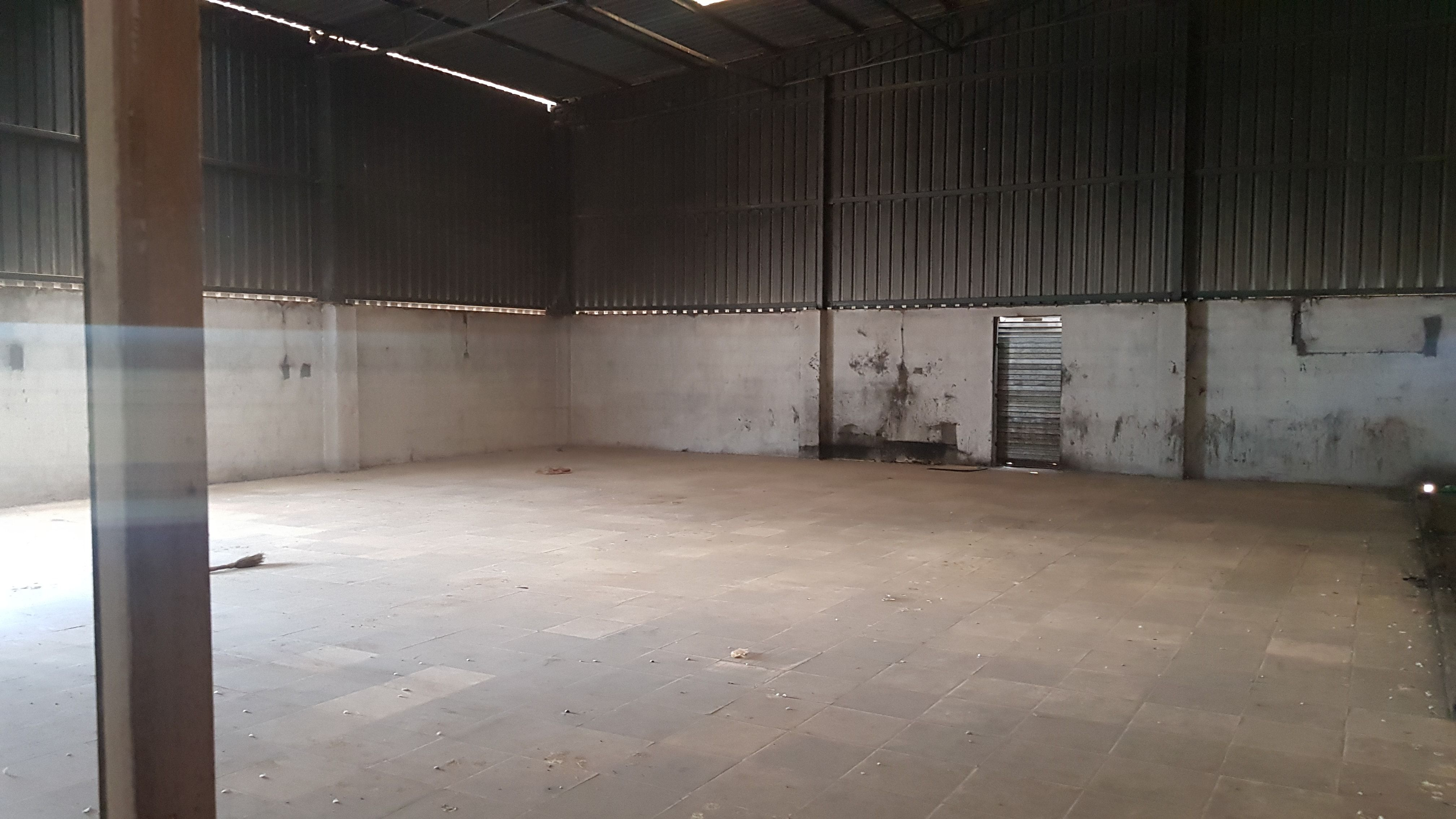 Small Warehouse For Rent Near Sp Ring Road Rental Helpline Industrial Office Space Industrial Office Office Space