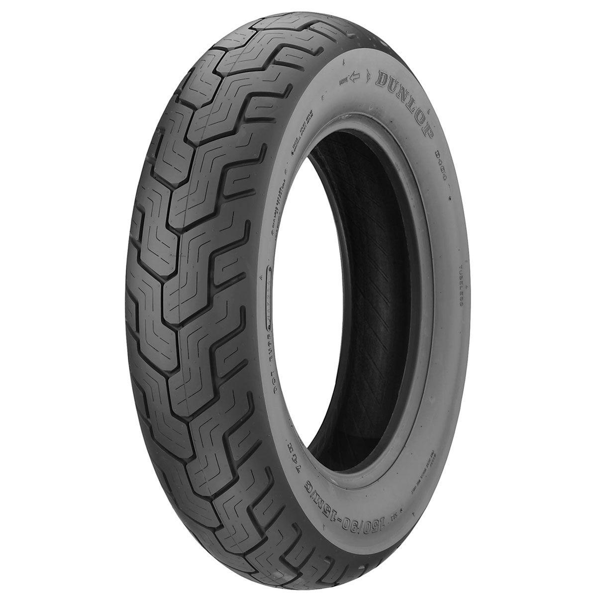 Buy Dunlop D404 Rear 150 80 16 Tires Simpletire In 2021 Motorcycle Tires Tire Dunlop