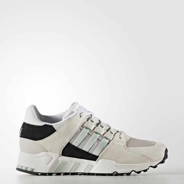 low priced 5d6c0 c05cf adidas - EQUIPMENT SUPPORT 93 W