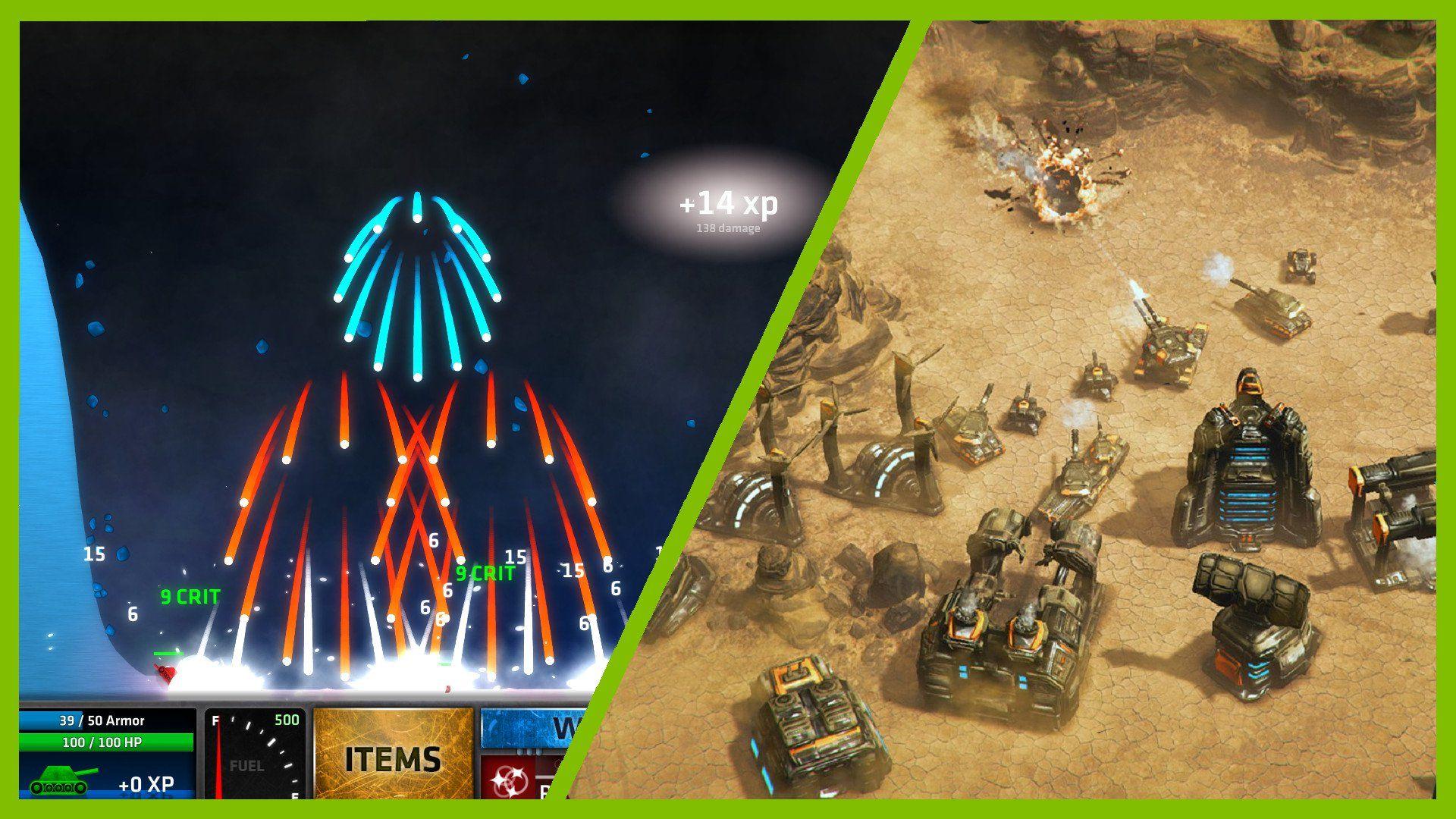 Tank Tank Tank Activities Games Fun FortFun