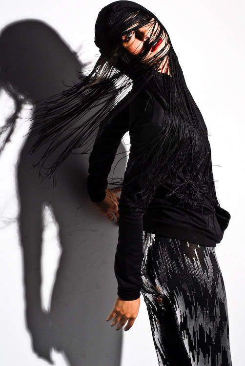 Flanelli Fashiontography: Toinen kevät / kesä 2010