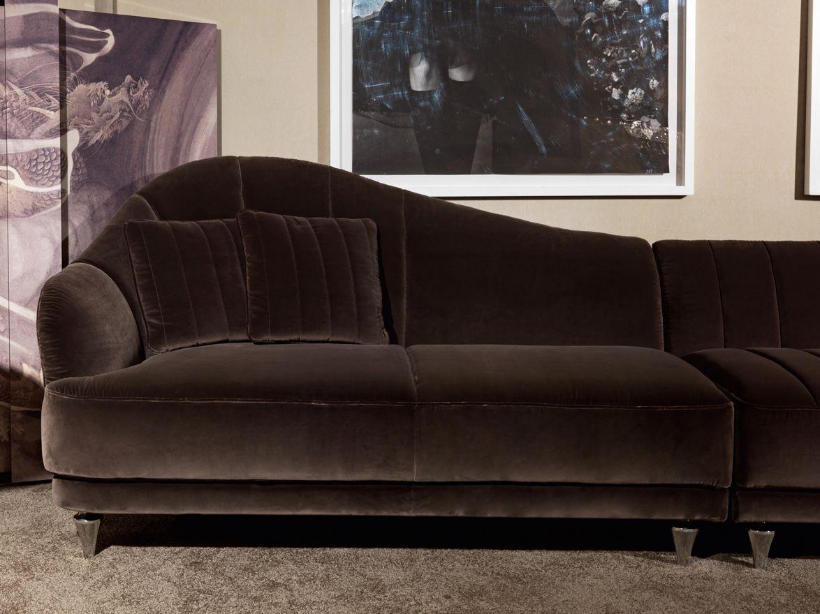 Berkano Livingroom Mit Bildern