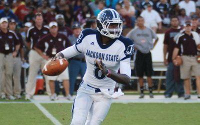 Jsu Football Jackson State University Jackson State Jackson