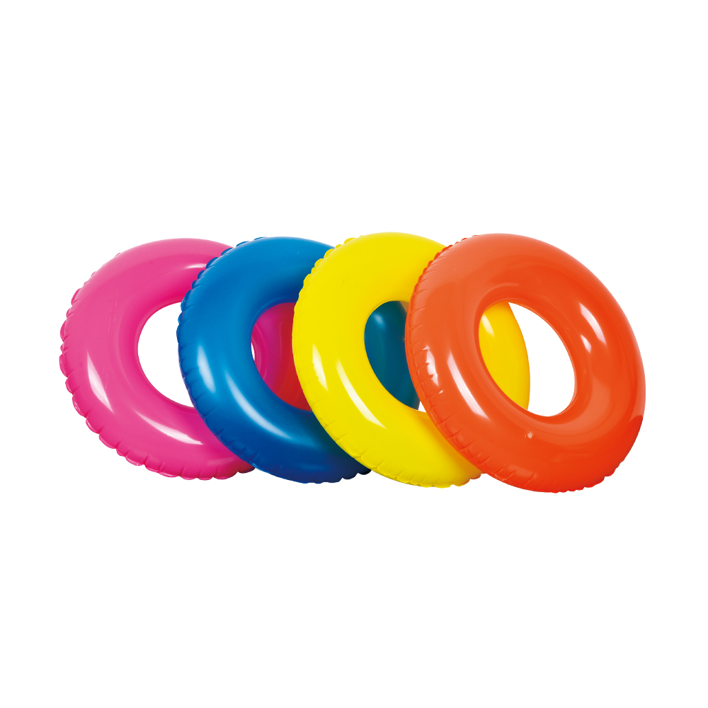 New Time Pvc Inflatable Customized Swim Ring Fun In Water Pool Float View Swim Ring Sunsport Product Details From New Time Plastic Manufacturing Ltd On Aliba Swim Ring Pool Float Inflatable