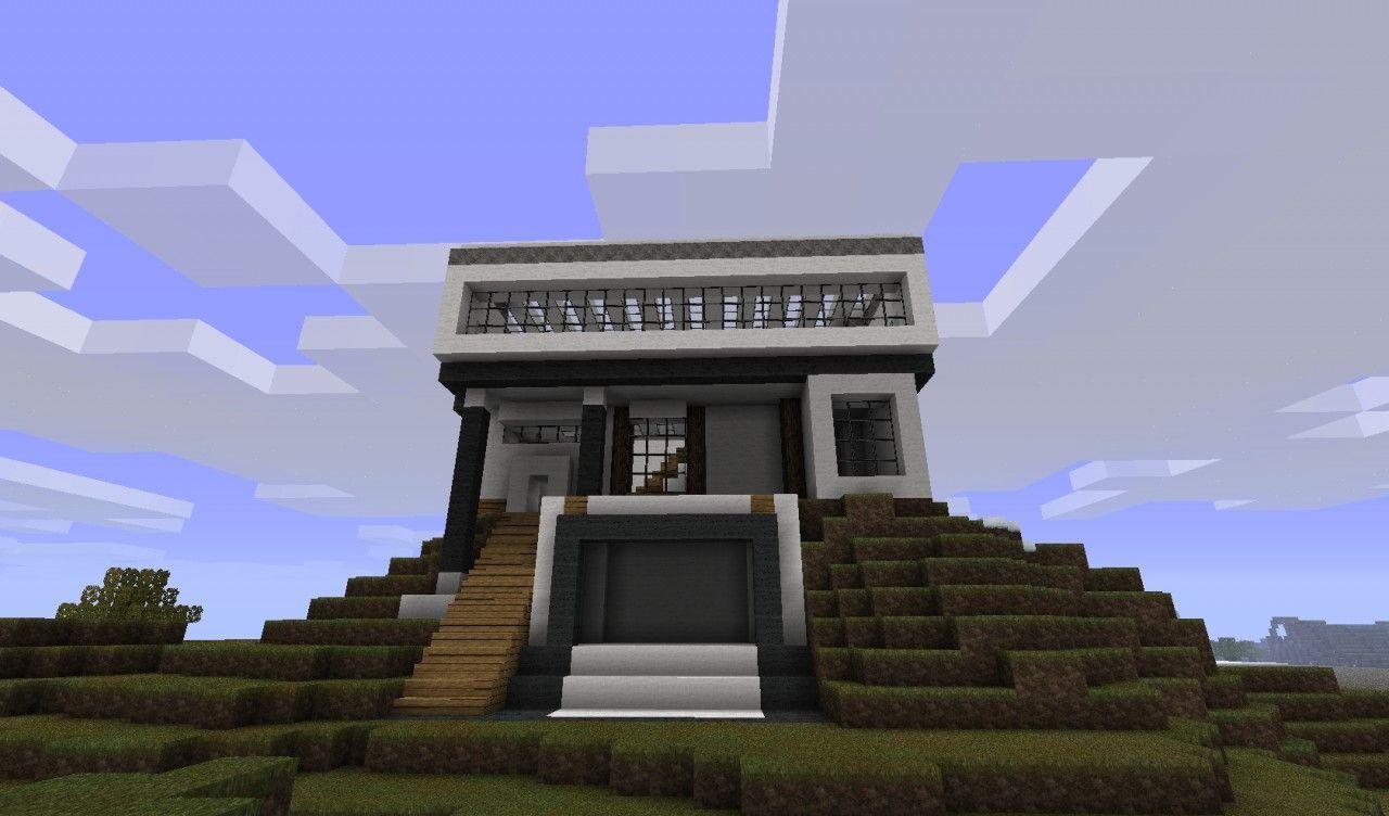 270dded550a987bc0f503cf73abff99d minecraft building ideas bridges images of minecraft modern on minecraft building ideas search results minecraftideas - Minecraft Home Designs