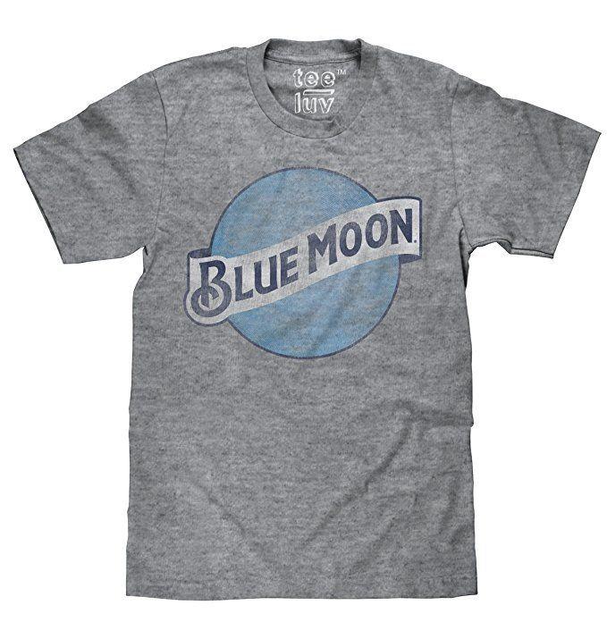 Fortino Landi Mens Cotton Blend Banded Collar Dress Shirt SG15-Liliac-20-20 1//2-36-37