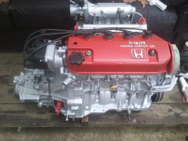 Built Block D15b7 Swap For Sale Auto Parts By Owner Cars For Sale Used Auto Parts Cars For Sale