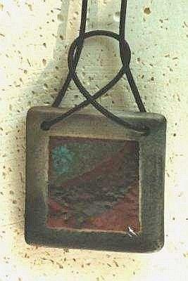 raku schmuck frames t pfern pinterest schmuck keramik und t pferei. Black Bedroom Furniture Sets. Home Design Ideas