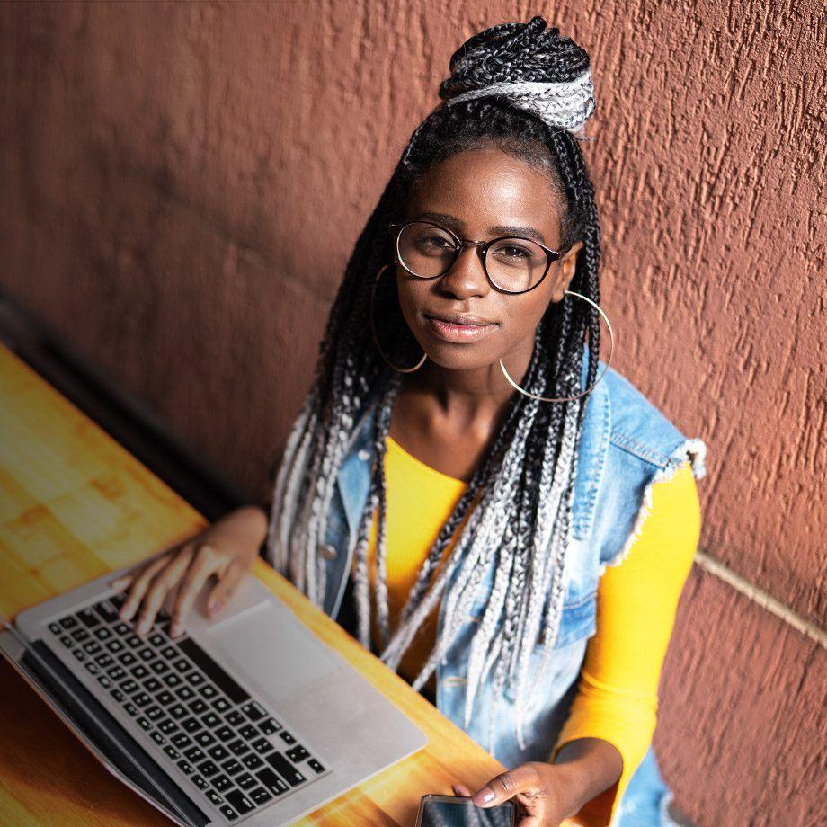 Study at IUBH online IUBH Online in 2020 Masters in