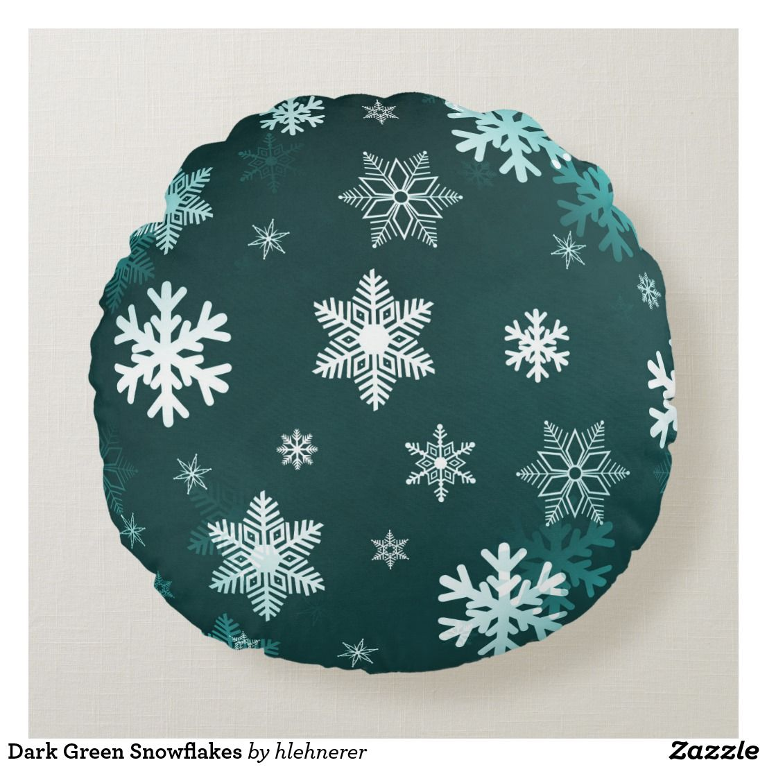 Green Decorative & Throw Pillows | Zazzle