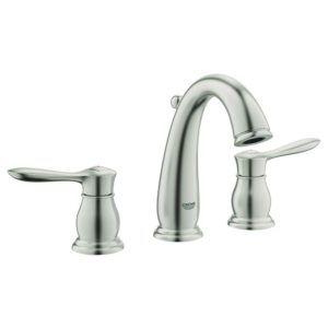 Grohe Classic Bathroom Faucet   http://saudiawebdesigncompany.com ...