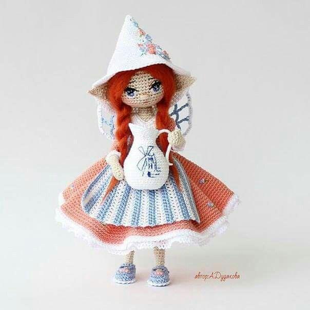 Pin de Mayka Esteban en duendes gnomos elfos hadas trolls ...