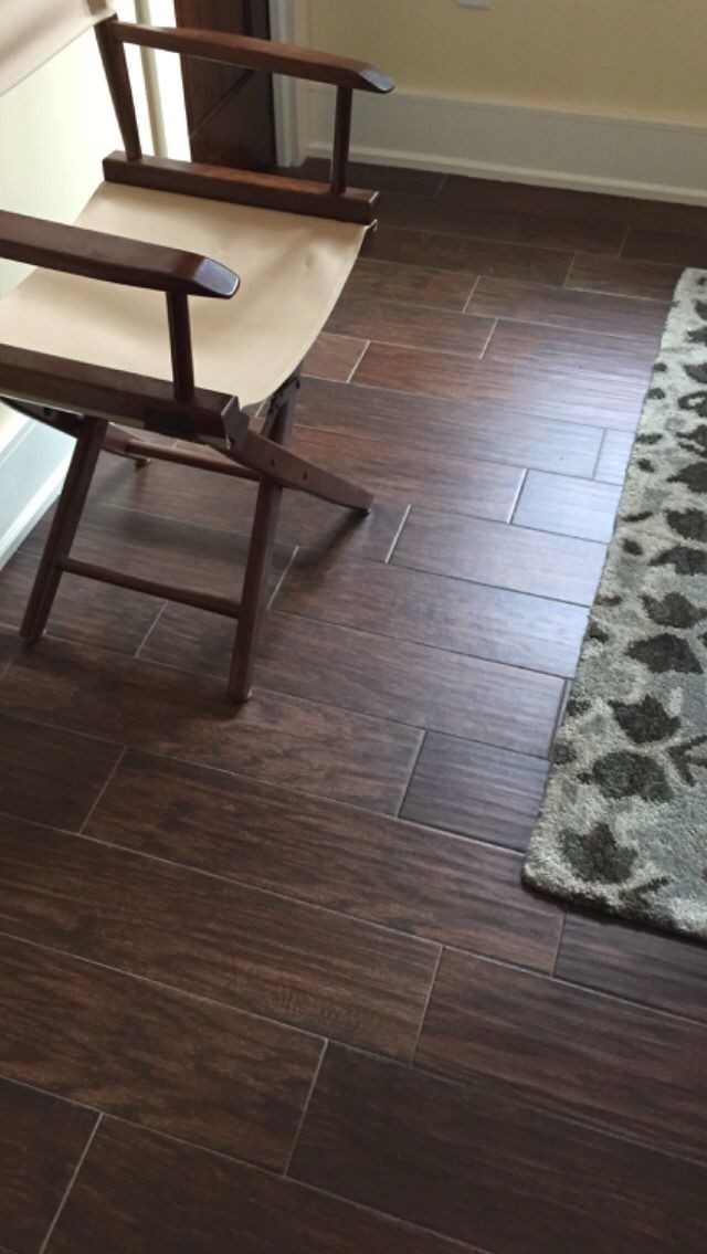 25 Stone Flooring Ideas With Pros And Cons: The Pros And Cons Of Hardwood Flooring