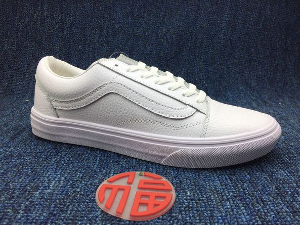 7895547531 Retailmenot Coupon EDC x CLOT x Vans Old Skool ALIENEGRA White All Skate Shoe  Vans For