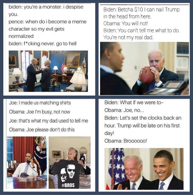 Hamilton Stuff Everything Funny Memes Trump You