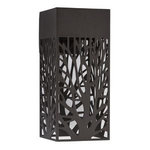 Love this product i found it on shopferguson outdoor love this product i found it on shopferguson outdoor wall sconce outdoor wall lightingoutdoor mozeypictures Image collections