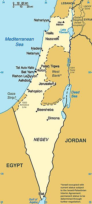 map israel major cities - Google Search | Holiday Crafts ... on harpercollins israel, youtube israel, driving directions in israel, world map israel, fotos de israel, bible map judah and israel, mapquest israel, map of israel, google earth israel, we love israel, azotus israel, kibbutz israel,