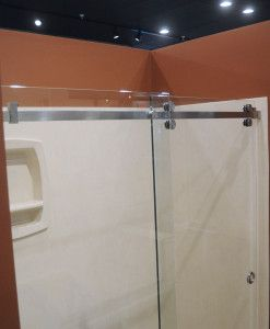 2 Wall Tub Shower Combo Cultured Marble Tub Shower Combo Shower Tub Tub