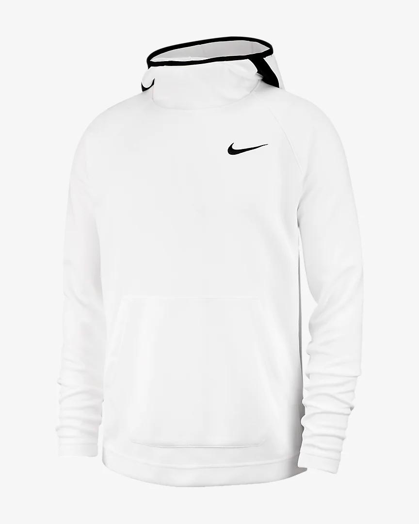 Nike Spotlight Men S Basketball Hoodie Nike Com Nike Clothes Mens Nike Men Hoodies [ 1080 x 864 Pixel ]