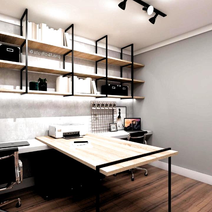 Executive Office Interior Design Office Interior Design Essex