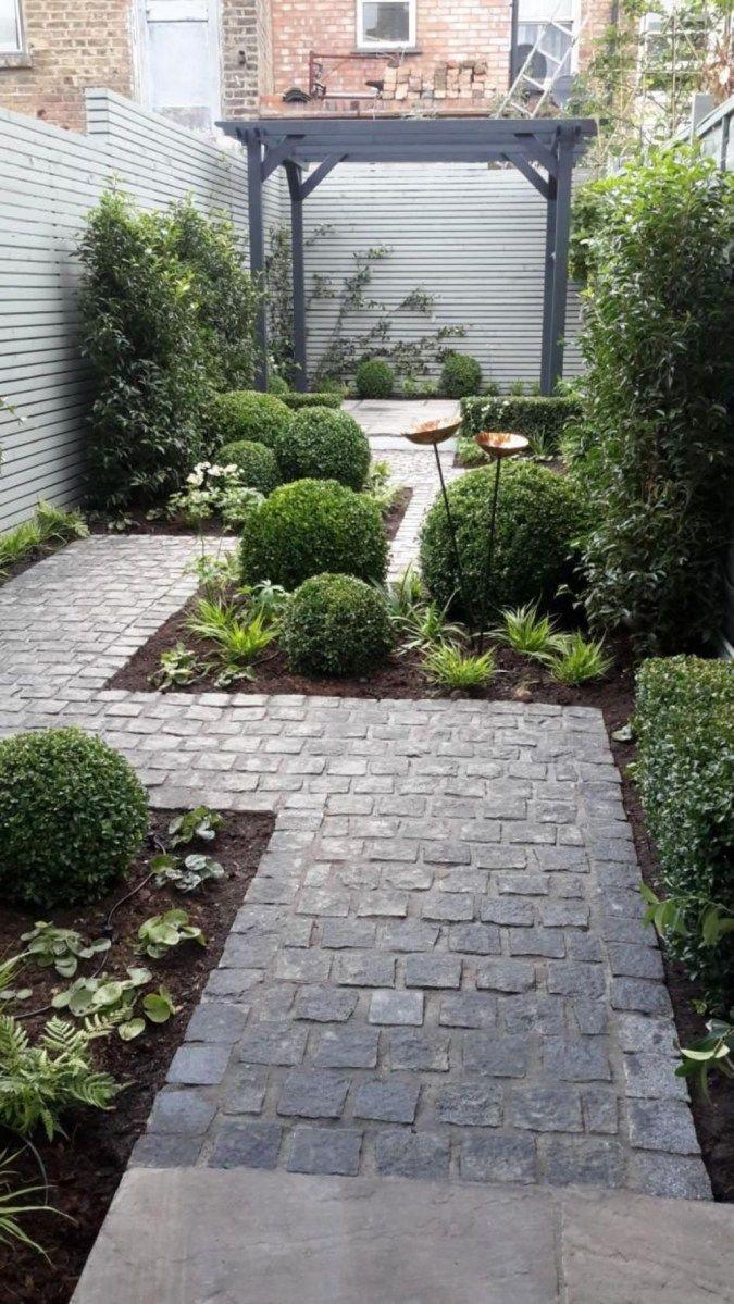 House garden landscape  Best small garden design ideas   nd house garden ideas