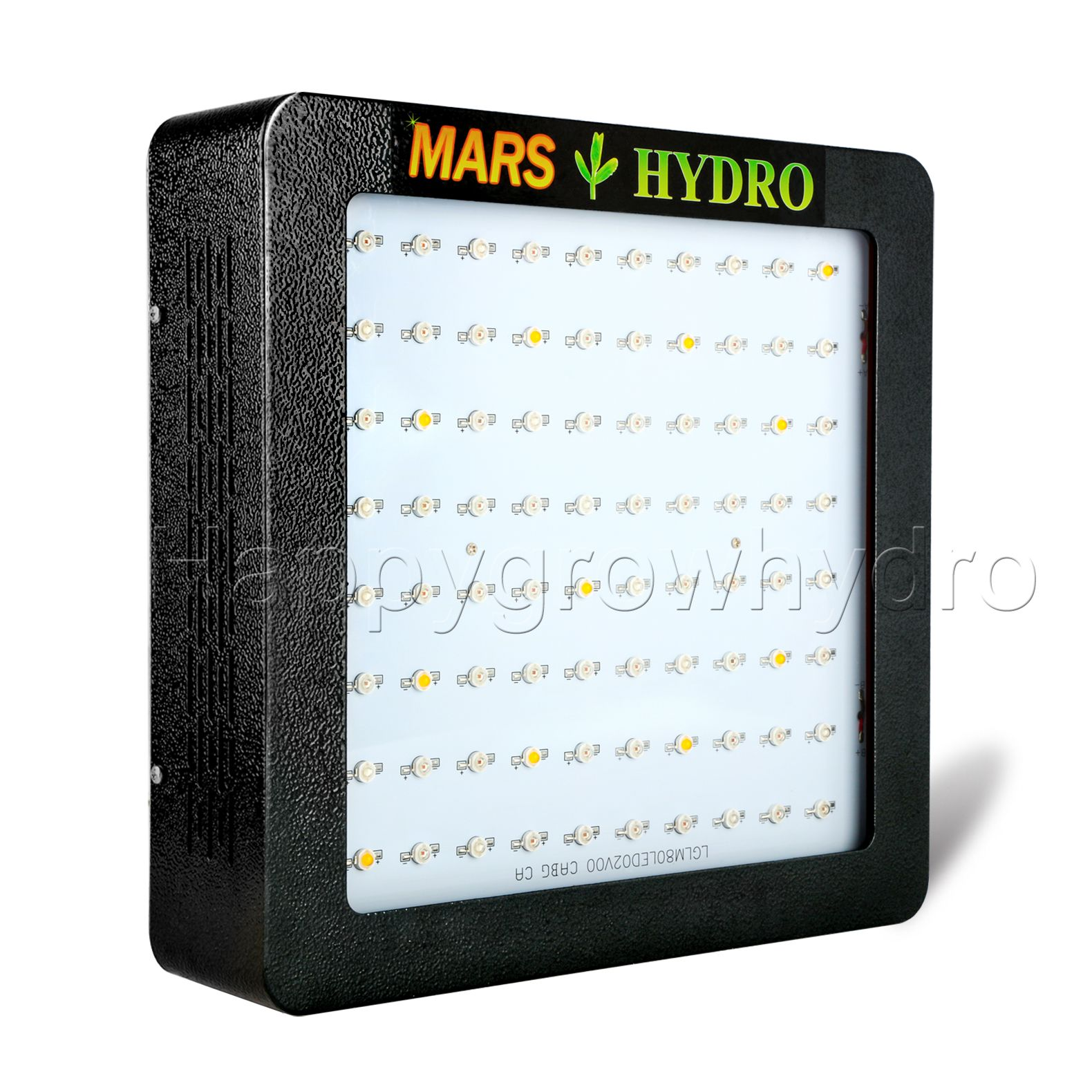 Marsii 400 The Coverage Is 2 5 X 2 5 It Can Replace 250 Watt Hps Welcome To Contact Us Led Grow Lights Grow Lights Led