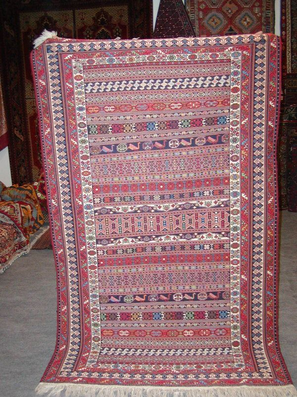 Carpet 1 Near Me