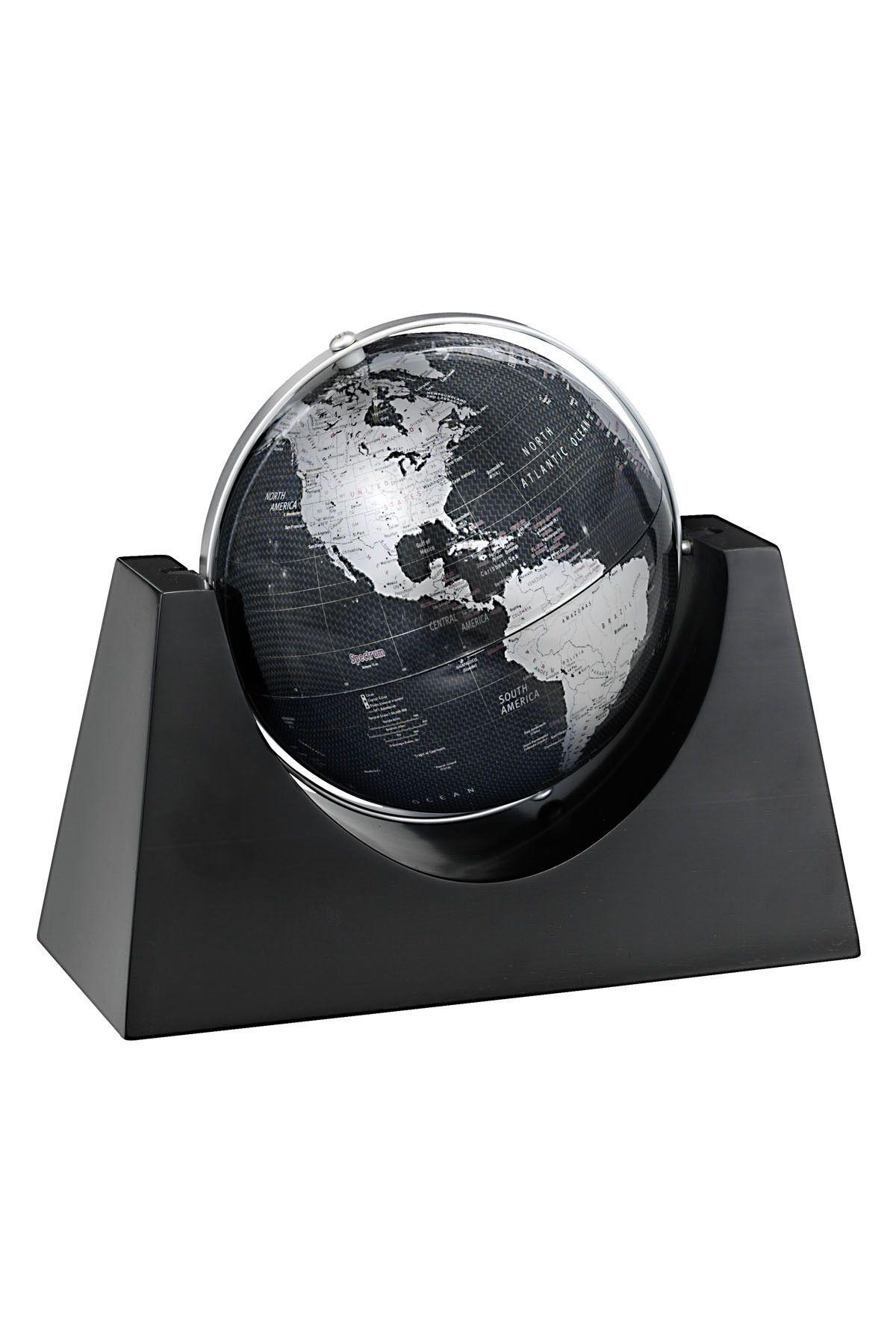 fa7095642cc992 Replogle Renaissance Globe   Reviews