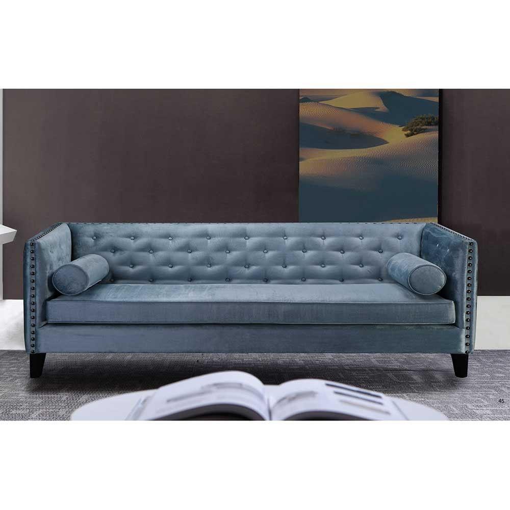 sofa-finestresta-im-60er-stil.JPG