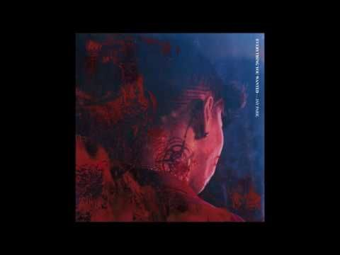 Jay Park - Alone Tonight Feat. Sik-K (Prod. by Woogie) (Official Audio) - YouTube
