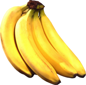 banana,png,photoscap, photoshop,fundo transparente
