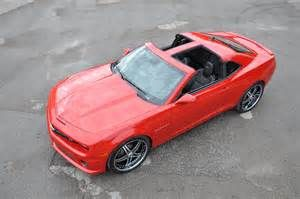 t top 6th gen camaro - - Yahoo Image Search Results